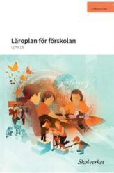 laroplan-for-forskolan-lpfo-18